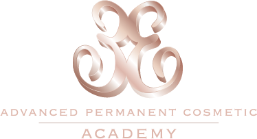 Permanent Makeup and Microblading Training Illinois